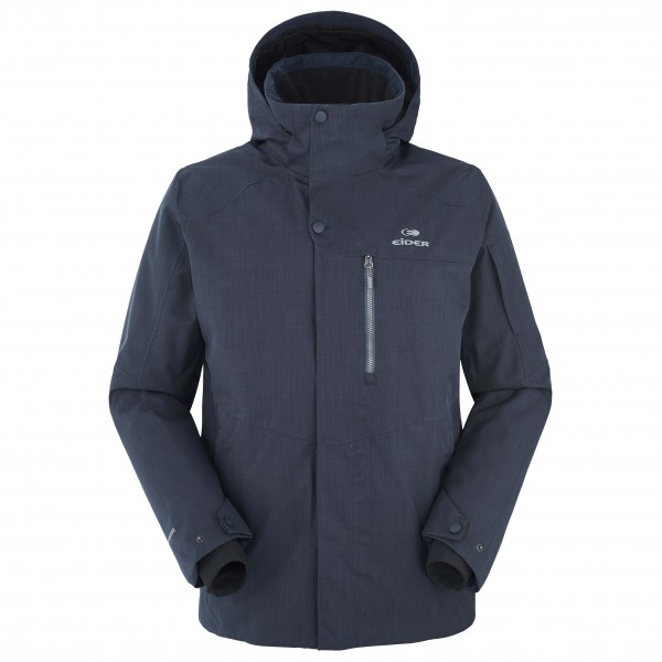 Eider - The Rocks Jacket - Skijakke