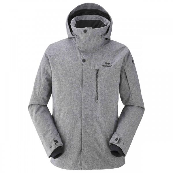 Eider - The Rocks Jacket - Ski jacket