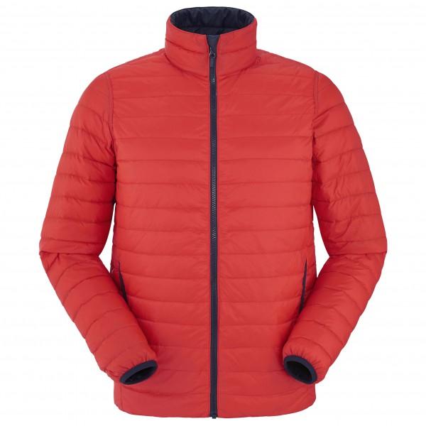 Eider - Twin Peaks Jacket - Chaqueta de plumas