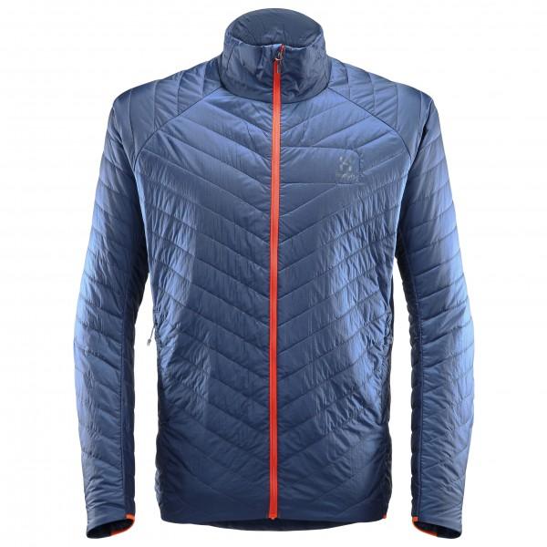 Haglöfs - L.I.M Barrier Jacket - Synthetic jacket