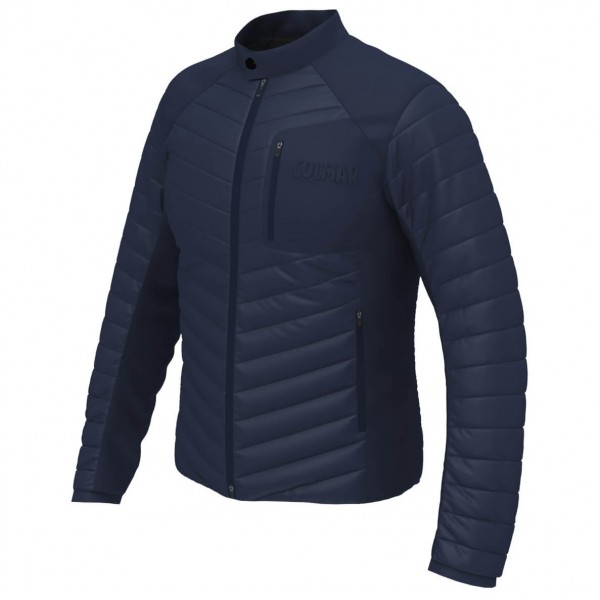 Colmar Active - Ecostretch - Ski jacket