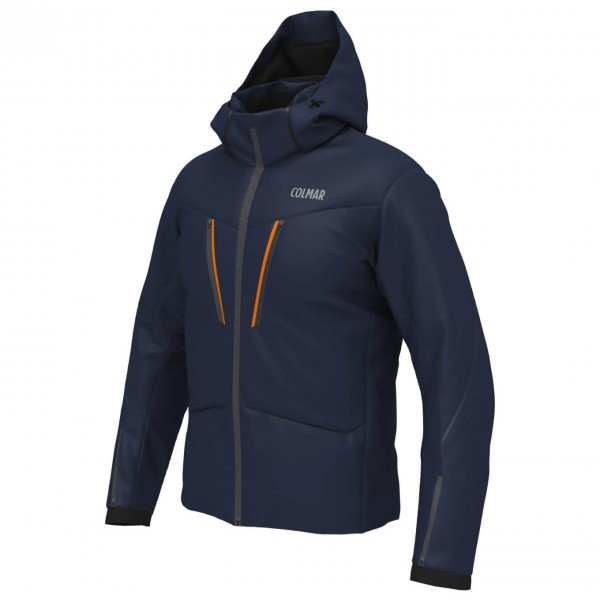 Colmar Active - Evolution Jacket - Ski jacket