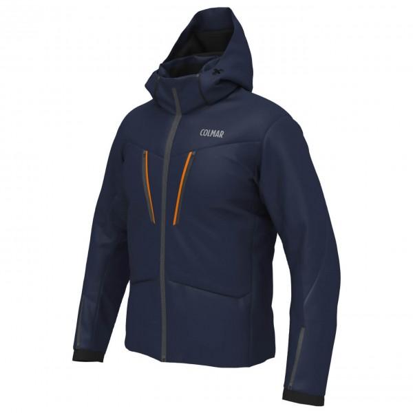 Colmar Active - Evolution Jacket - Skijack
