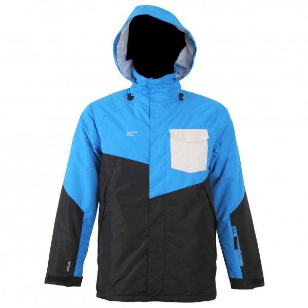 2117 of Sweden - Domsjö - Ski jacket
