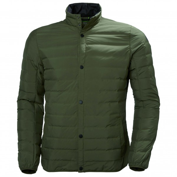 Helly Hansen - Urban Liner - Down jacket
