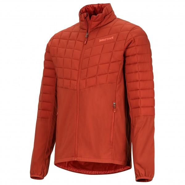 Marmot - Featherless Hybrid Jacket