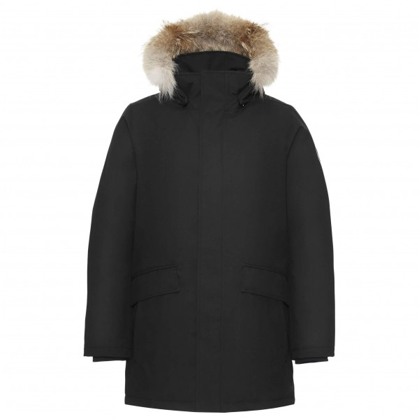 Quartz Co - Champlain - Winterjacke