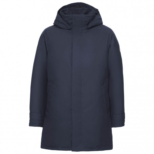 Quartz Co - Labrador - Winter jacket