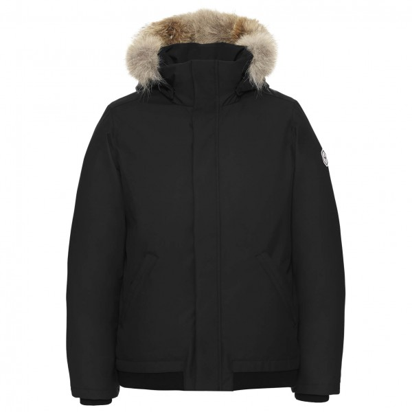 Quartz Co - Marquette - Winter jacket