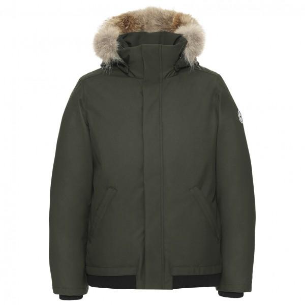 Quartz Co - Marquette - Veste d'hiver