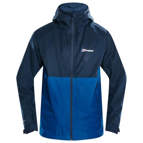 Berghaus - Fellmaster 3in1 Jacket - Kaksiosainen takki