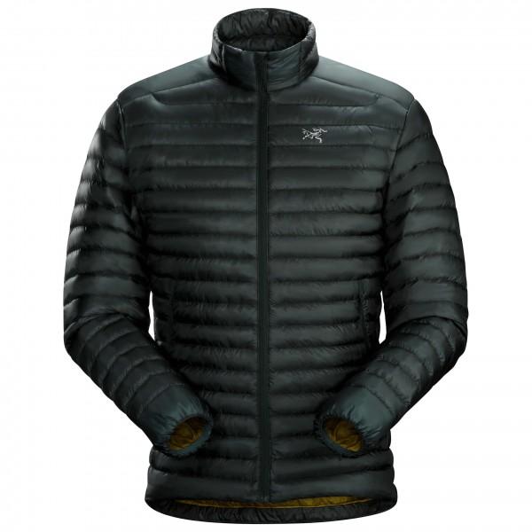 Arc'teryx - Cerium SL Jacket - Daunenjacke