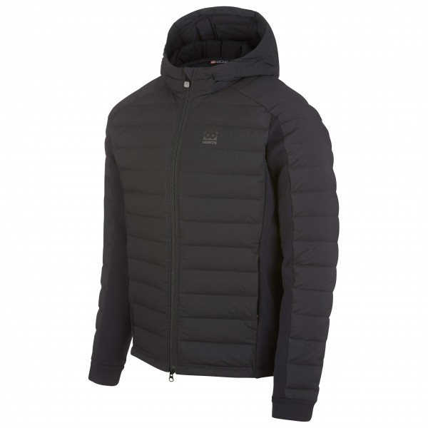 66 North - Ok Jacket - Daunenjacke