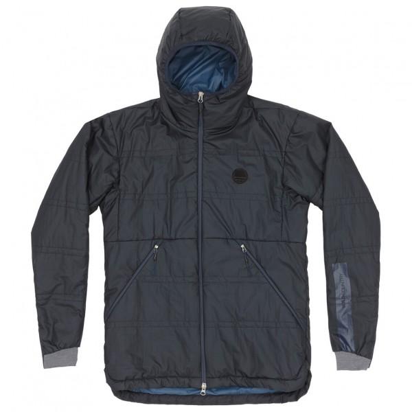 Wild Country - Curbar Insulated Jacket - Syntetisk jakke
