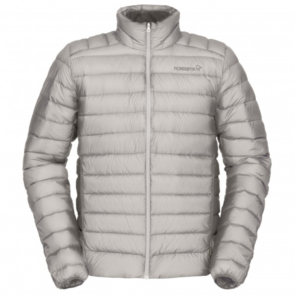 Norrøna - Bitihorn Superlight Down900 Jacket - Dunjakke