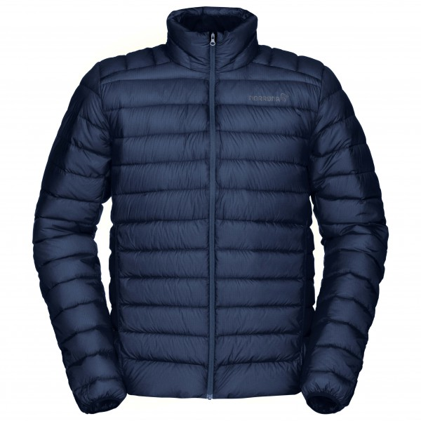 Norrøna - Bitihorn Superlight Down900 Jacket - Chaqueta de plumas