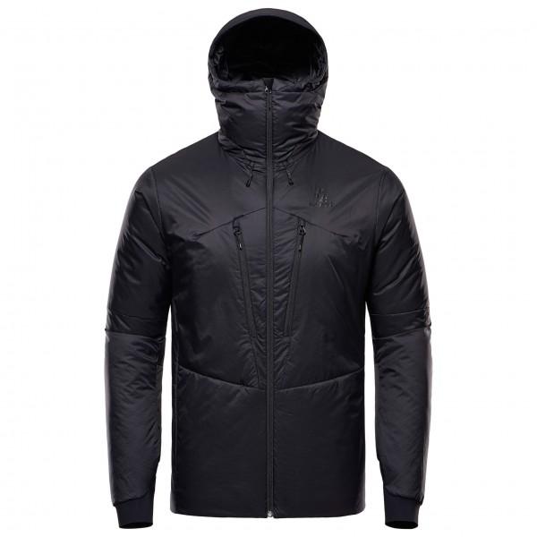 Black Yak - VIVid Jacket - Kunstfaserjacke
