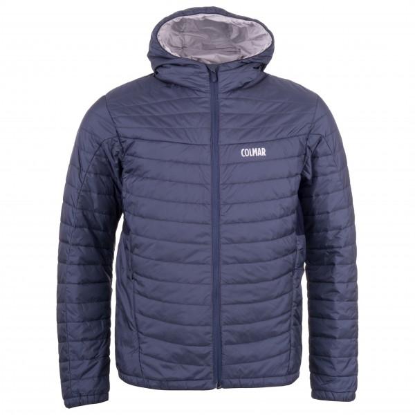 Colmar Active - Hooded Insulator Jacket - Synthetic jacket