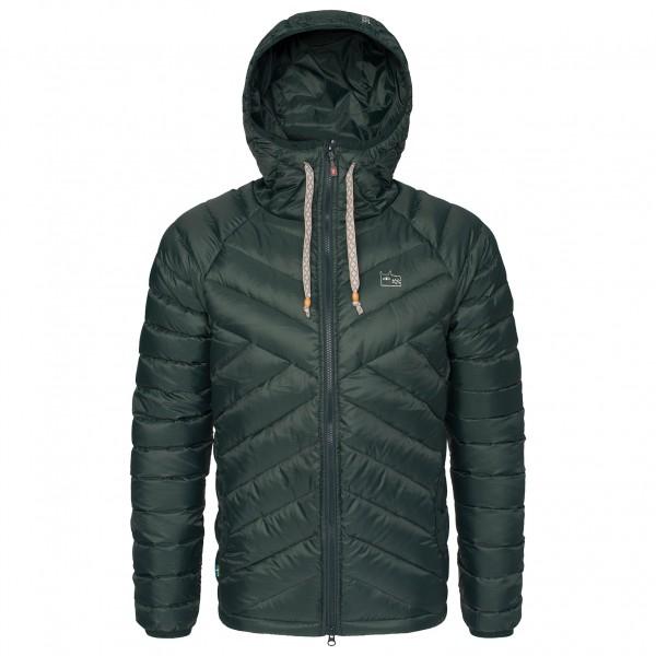Varg - Mollösund Down Jacket - Down jacket