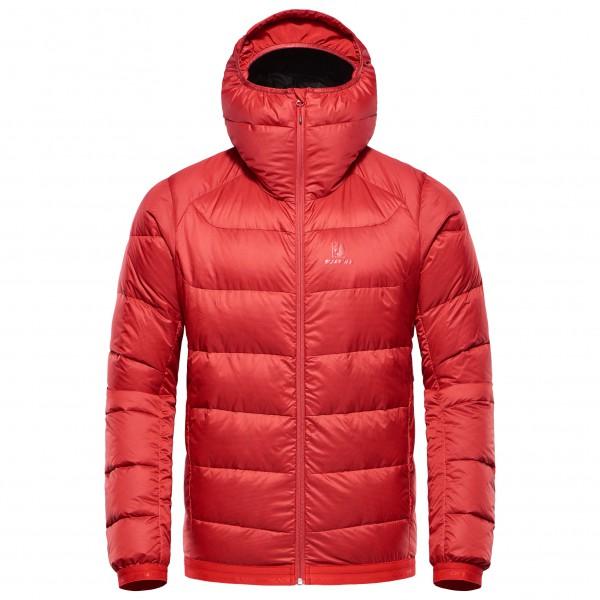 Black Yak - Niata Jacket - Down jacket