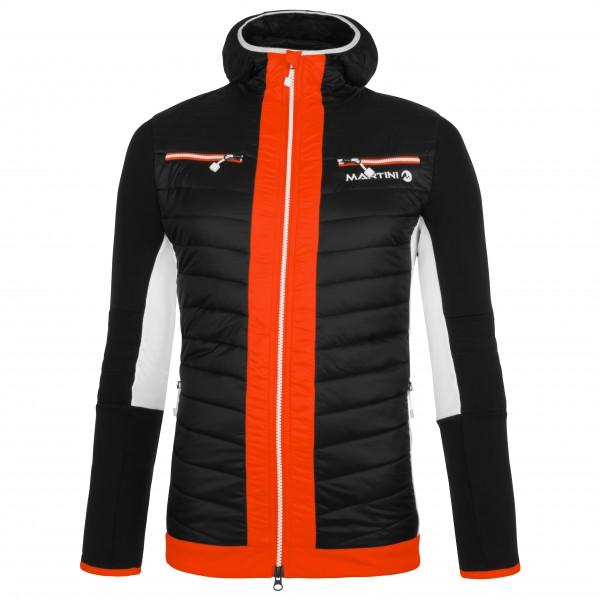 Martini - Confidence - Synthetic jacket