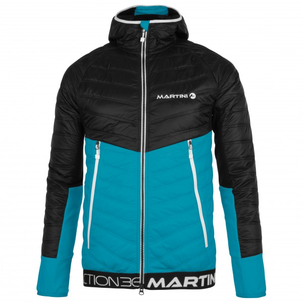 Martini - Monte Rosa - Synthetic jacket