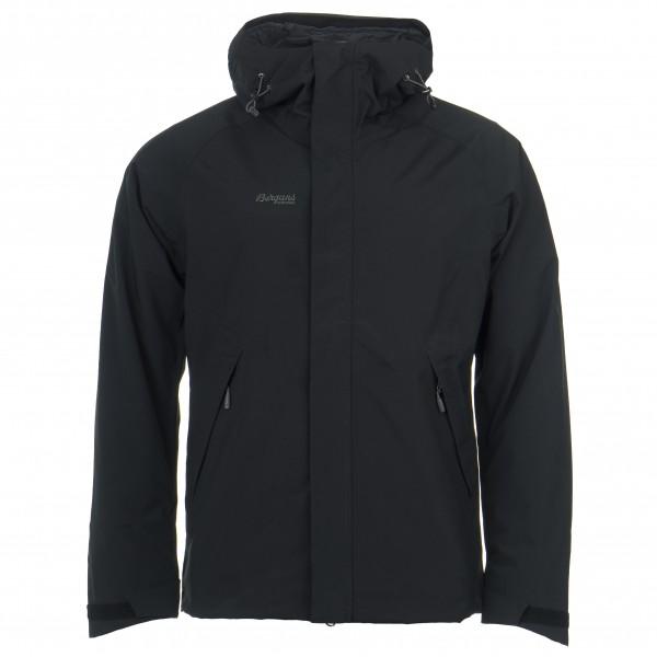Bergans - Ramberg 2L Insulated Jacket - Winterjack