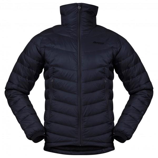 Bergans - Slingsby Down Light Jacket - Dunjacka