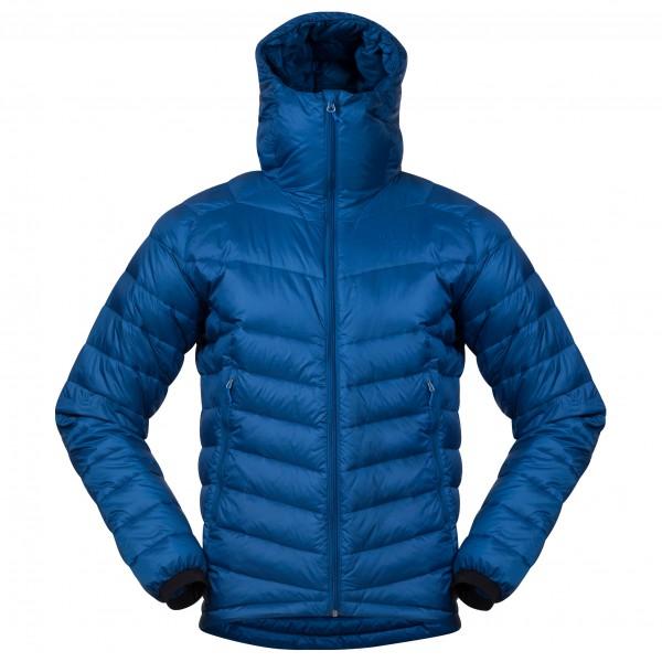 Bergans - Slingsby Down Light Jacket With Hood - Daunenjacke