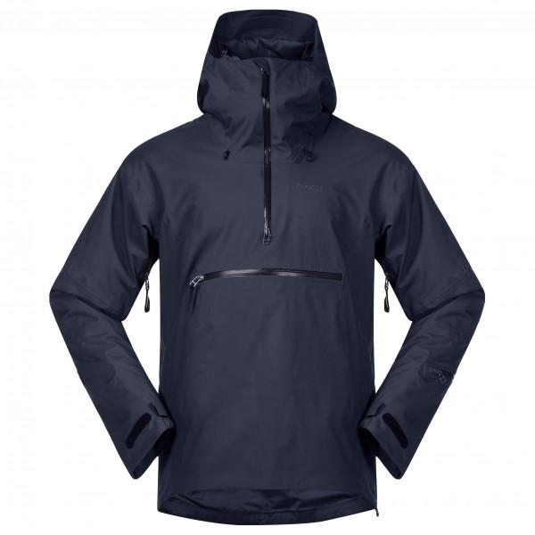 Bergans - Stranda Insulated Hybrid Anorak - Ski jacket