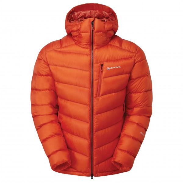 Montane - Anti-Freeze Jacket - Daunenjacke