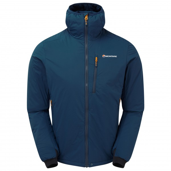 Montane - Fireball Jacket - Synthetic jacket