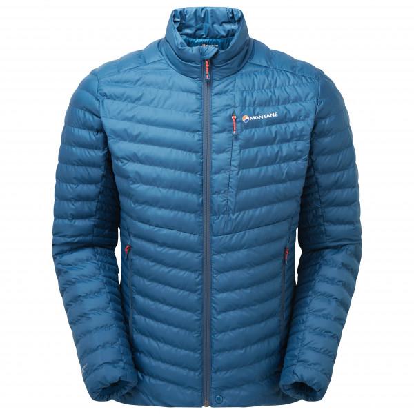 Montane - Icarus Micro Jacket - Synthetic jacket