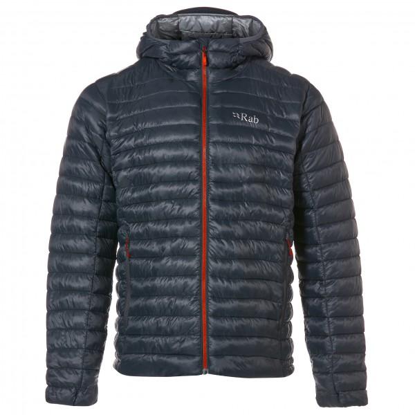 Rab - Nimbus Jacket - Syntetjacka