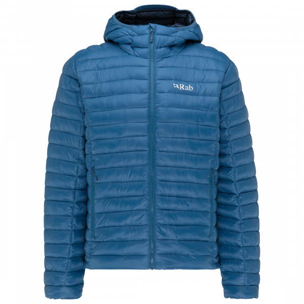 Rab - Nimbus Jacket - Synthetic jacket
