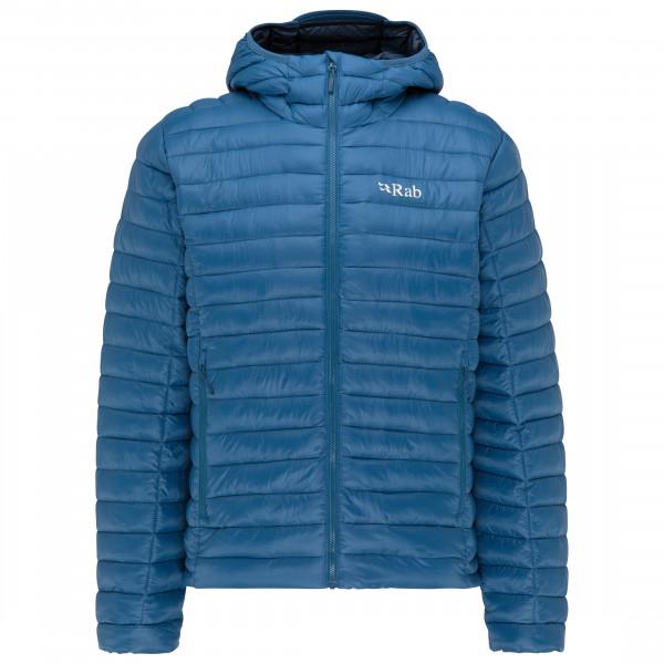 Rab - Nimbus Jacket - Syntetisk jakke