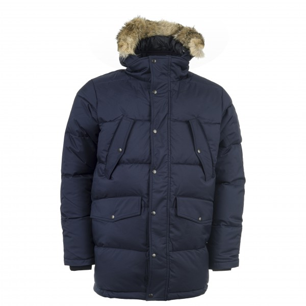 Quartz Co - Lutse - Parka