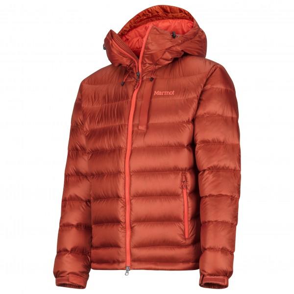 Marmot - Ama Dablam Jacket - Dunjacka
