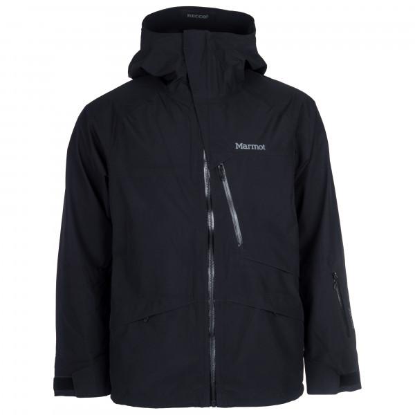 Marmot - Lightray Jacket - Ski jacket