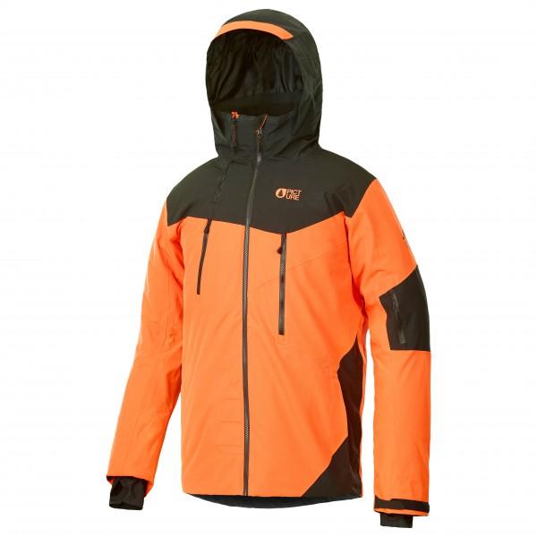 Picture - Duncan Jacket - Ski jacket