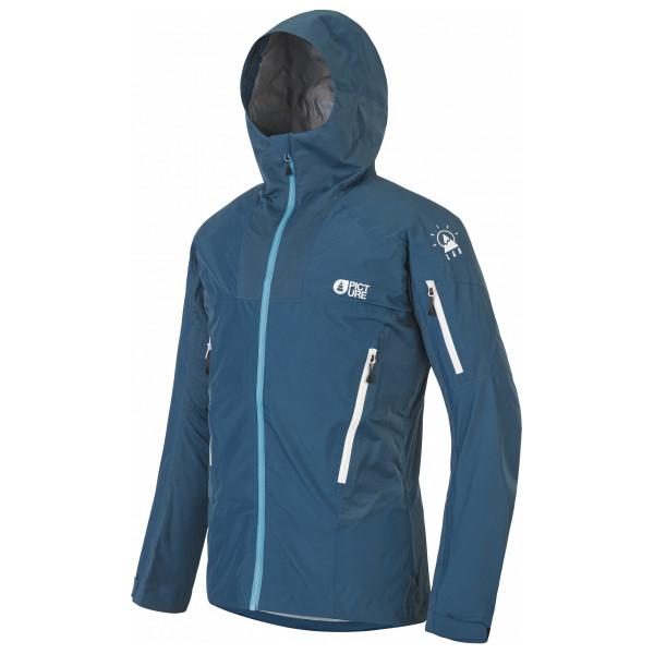 Picture - Effect Jacket - Ski jacket