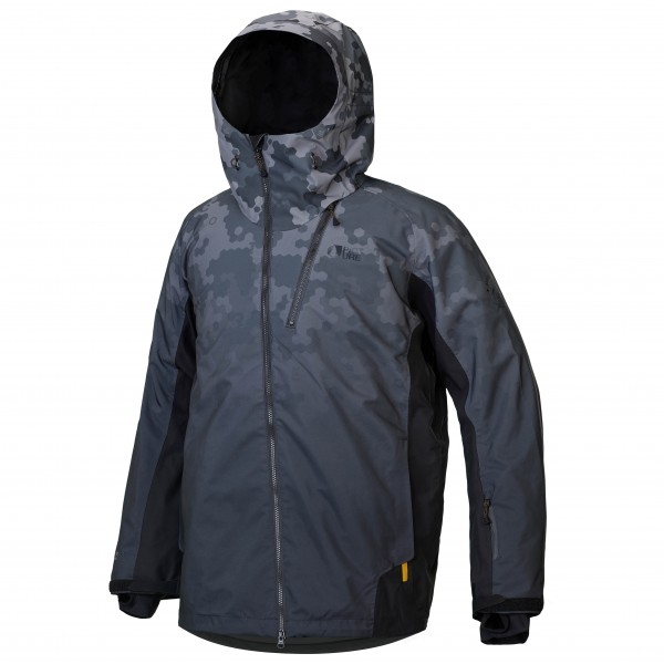Picture - Gradient Jacket - Skijack