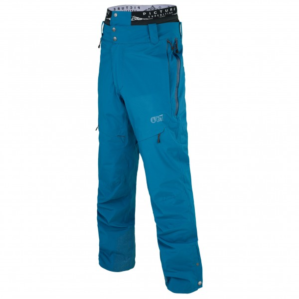 Picture - Naikoon Pant - Skibukser