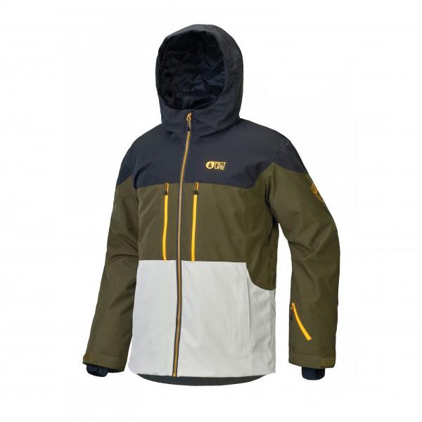 Picture - Object Jacket - Skijakke