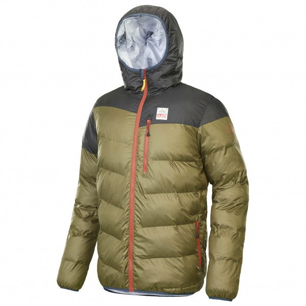 Picture - Scape - Syntetisk jakke