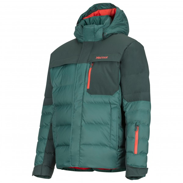 Marmot - Shadow Jacket - Dunjacka