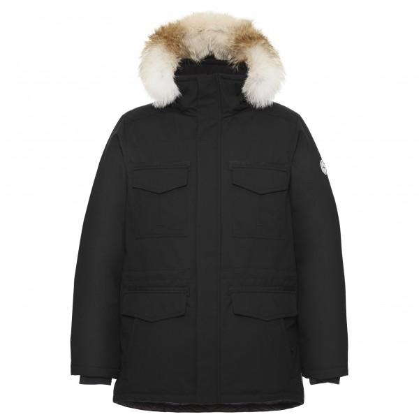 Quartz Co - Sirius - Winter jacket