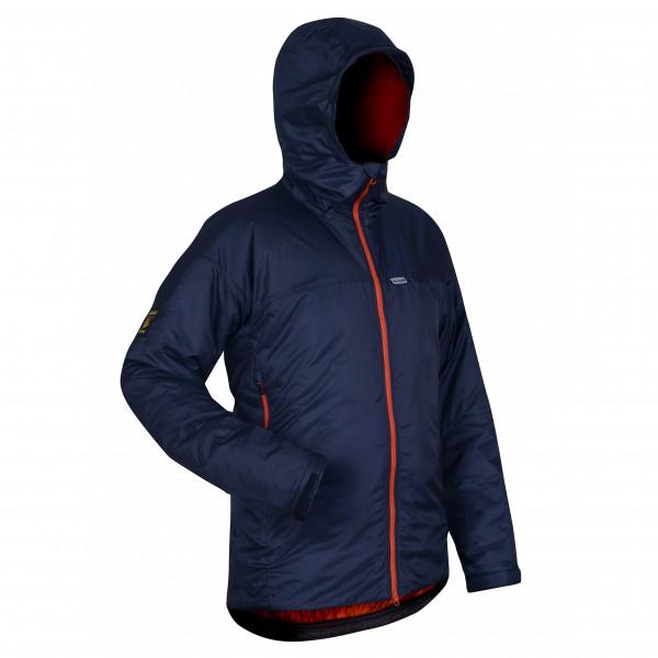 Páramo - Torres Alturo Jacket - Synthetic jacket