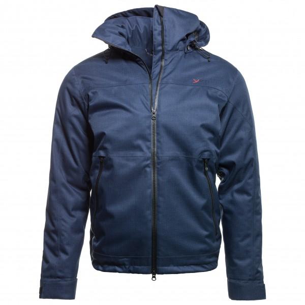 Yeti - Garceau Hardshell Down Jacket - Winter jacket
