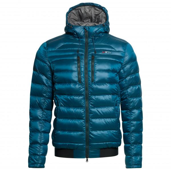 Yeti - Jay Down Jacket - Down jacket